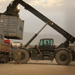 Managing  and Maintaining Equipment for a Materiel Recovery and Retrograde Mission