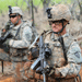 Skill-Based Training Promotes Lifelong Learning for Army 2020