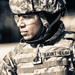 Civilian Workforce Transformation: Enterprise Management of the Army Civilian Corps