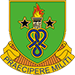 NCOES Course Redesign at the Soldier Support Institute