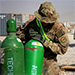 CMRE: Mission Command of Retrograde Enablers in Afghanistan