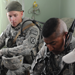 Adaptive Leadership: The Way Ahead for Sustainment Leaders