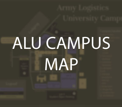 Map of the ALU Campus