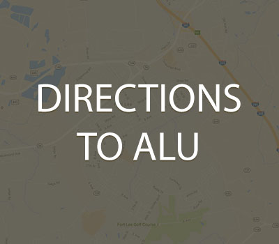 Directions to ALU